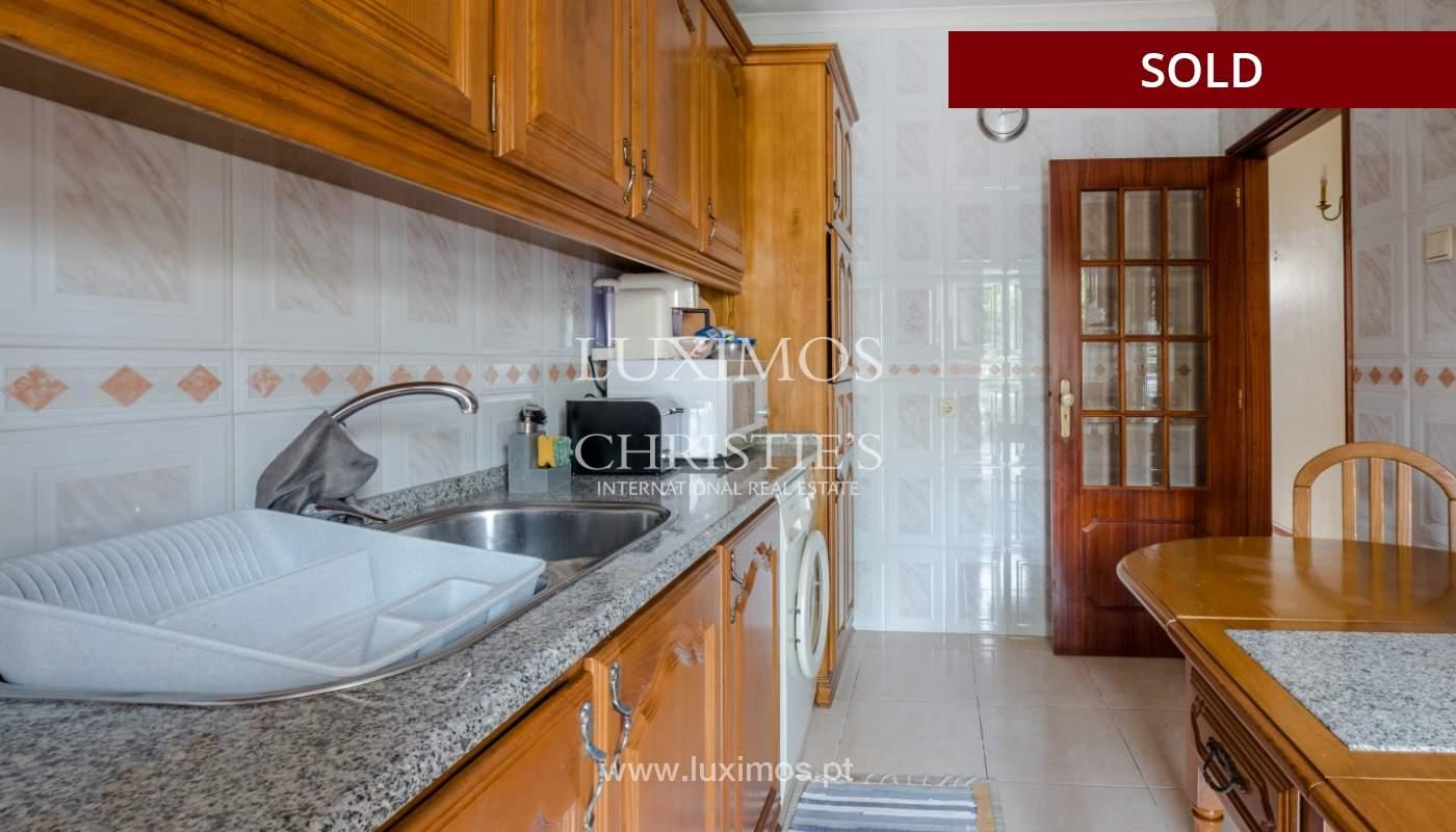 Moradia para remodelação, para venda, na Sr.ª da Hora, em Matosinhos_155258