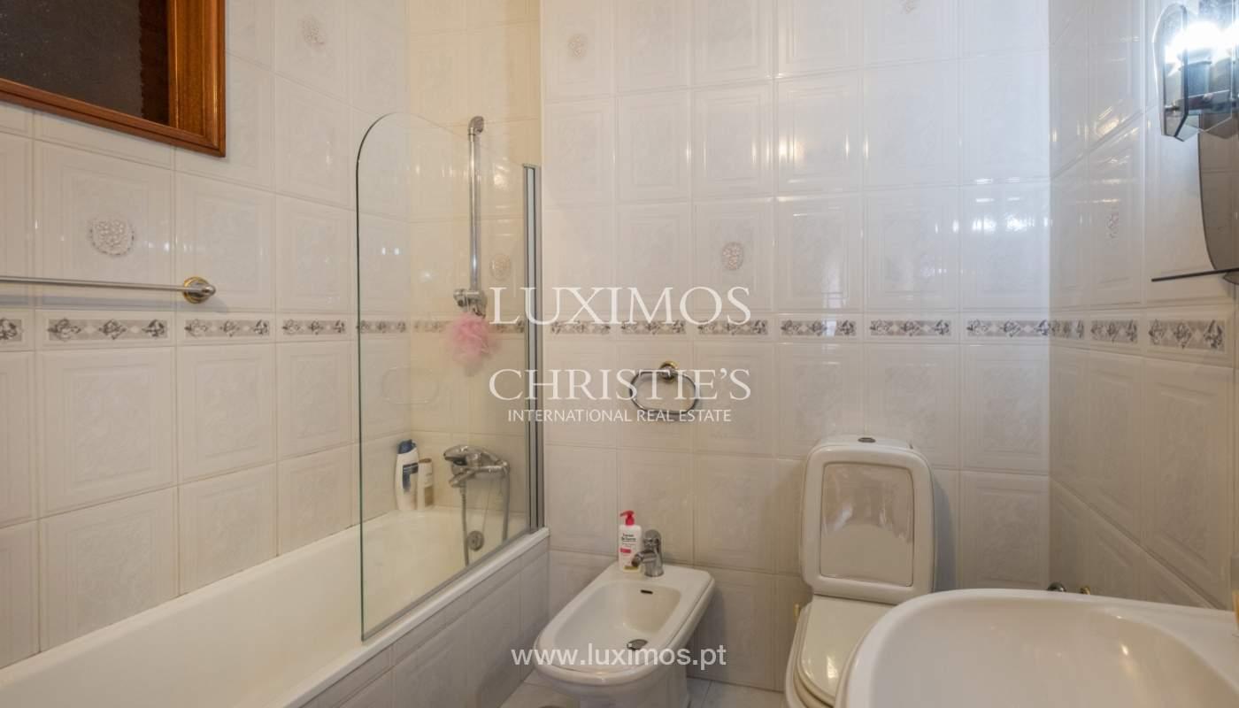 Maison à remodeler, à vendre, Matosinhos,  Porto, Portugal_155270