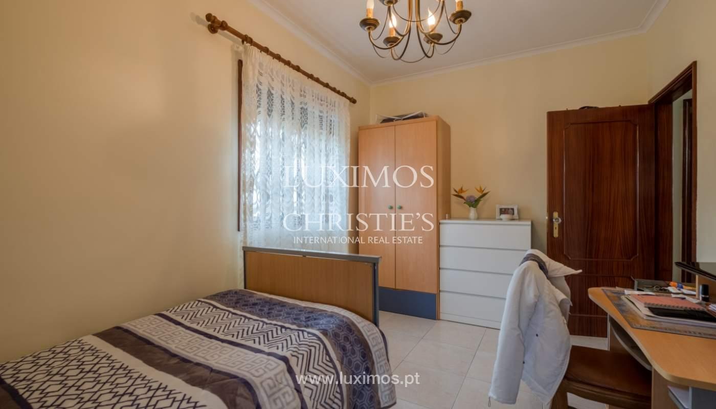 Moradia para remodelação, para venda, na Sr.ª da Hora, em Matosinhos_155293