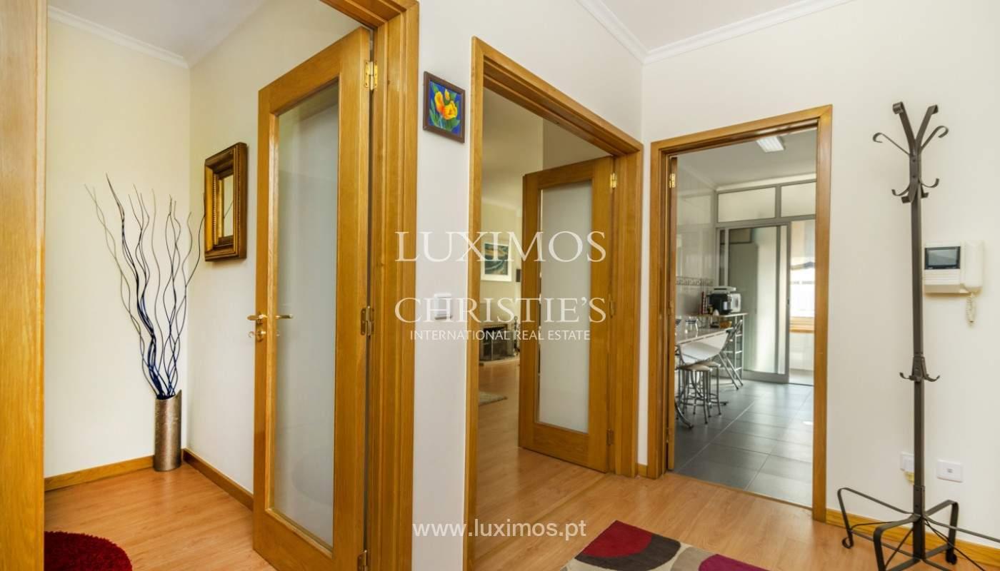 Wohnung mit Meerblick, zu verkaufen, in Vila Nova de Gaia, Portugal_155345