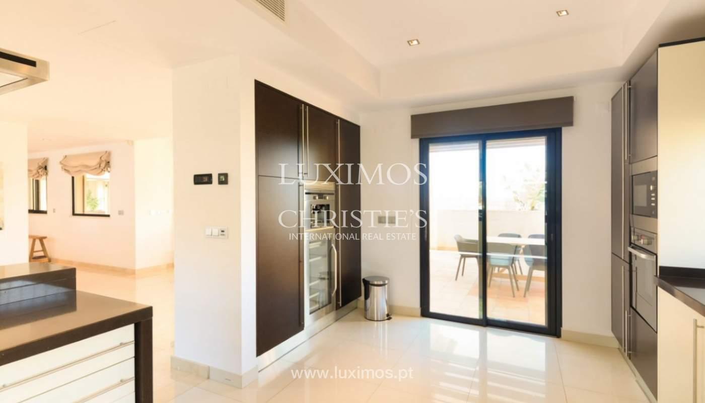Venta de casa con terraza, Silves, Algarve, Portugal_155382