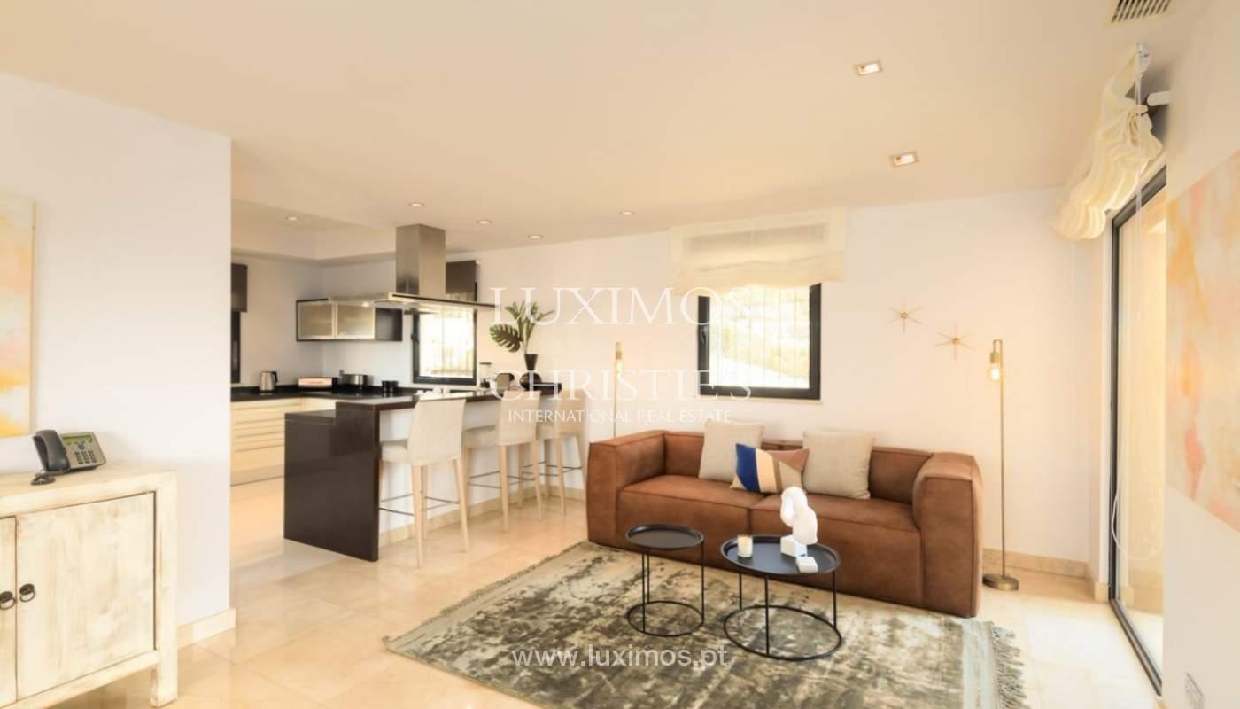 Venta de casa con terraza, Silves, Algarve, Portugal_155385