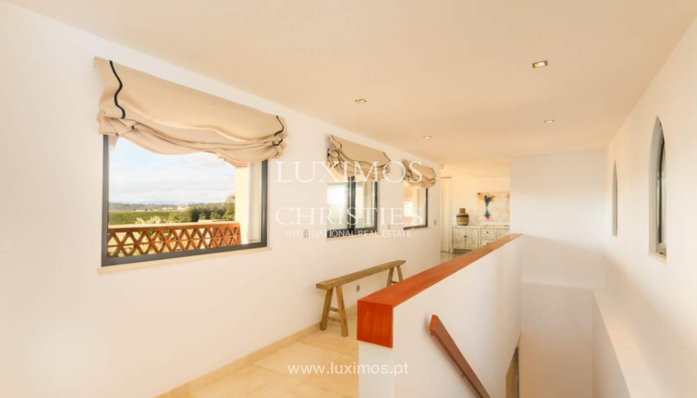 Venta de casa con terraza, Silves, Algarve, Portugal_155387