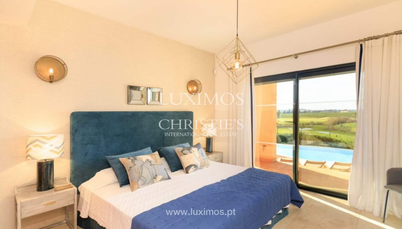 Venta de casa con terraza, Silves, Algarve, Portugal_155391