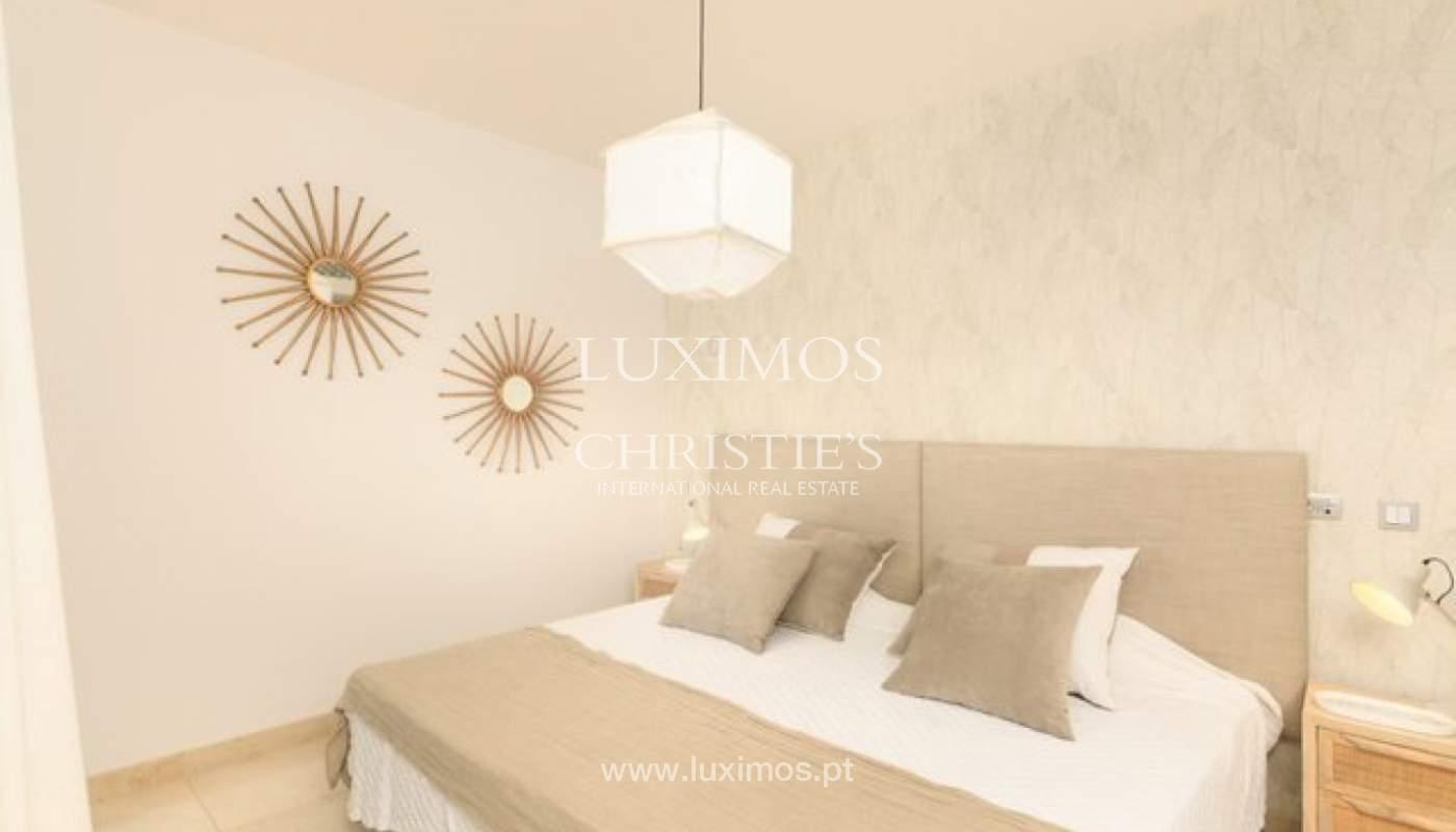 Venta de casa con terraza, Silves, Algarve, Portugal_155394