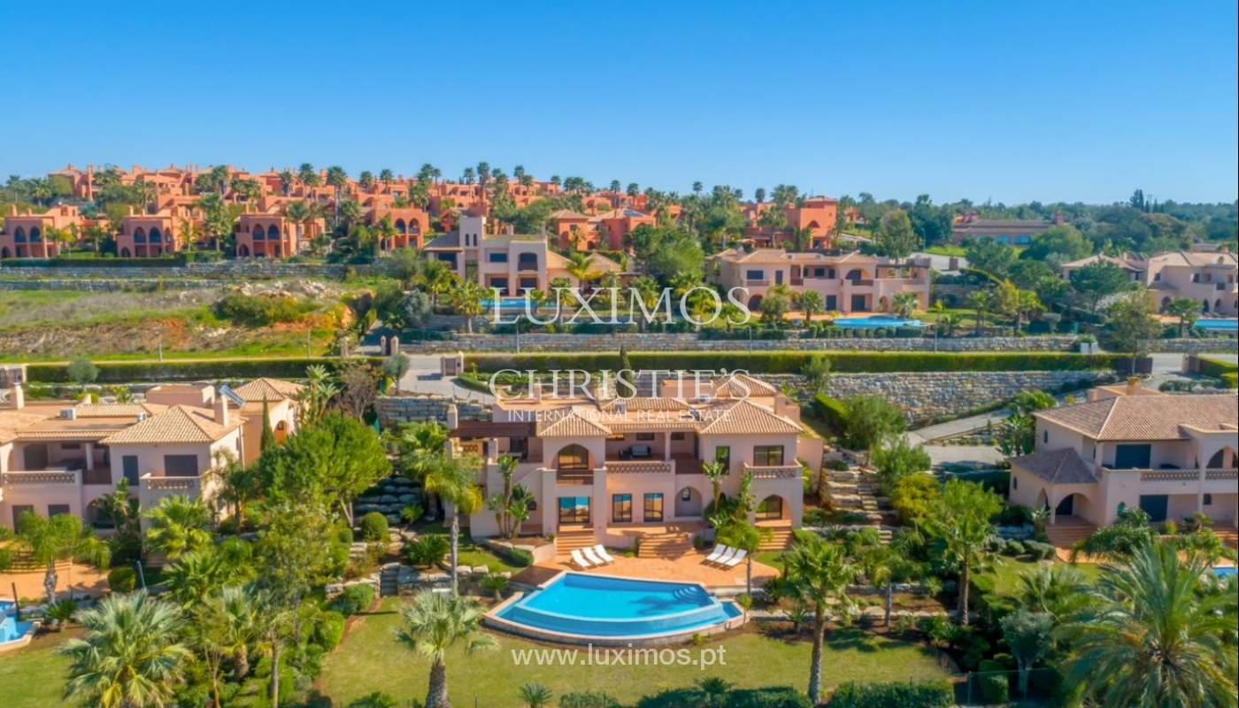Venta de casa con terraza, Silves, Algarve, Portugal_155396