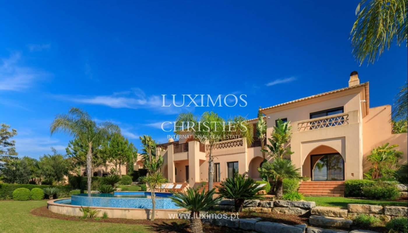 Verkauf villa mit Terrasse, Silves, Algarve, Portugal_155401