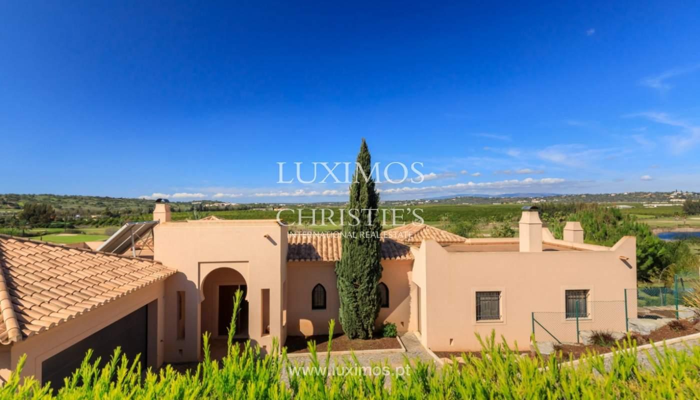 Verkauf villa mit Terrasse, Silves, Algarve, Portugal_155402
