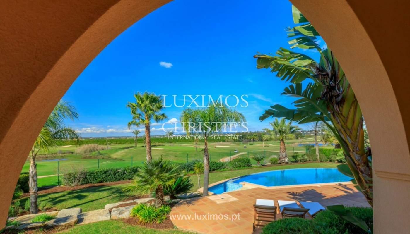 Verkauf villa mit Terrasse, Silves, Algarve, Portugal_155405