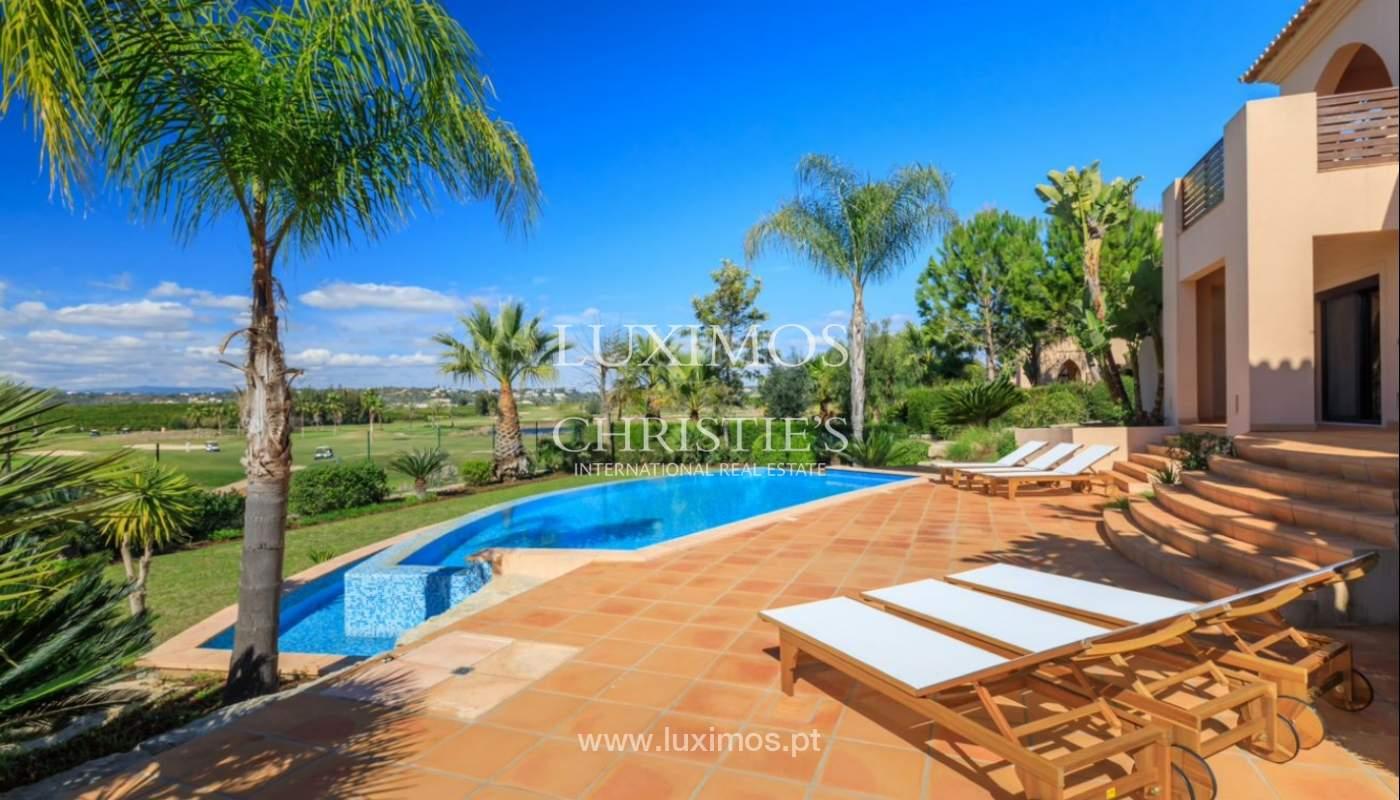 Verkauf villa mit Terrasse, Silves, Algarve, Portugal_155406
