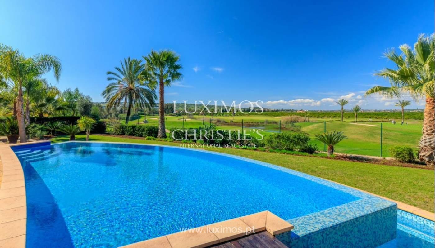Verkauf villa mit Terrasse, Silves, Algarve, Portugal_155407
