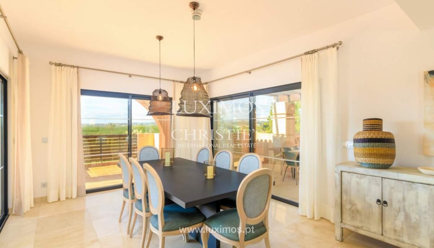 Verkauf villa mit Terrasse, Silves, Algarve, Portugal_155413