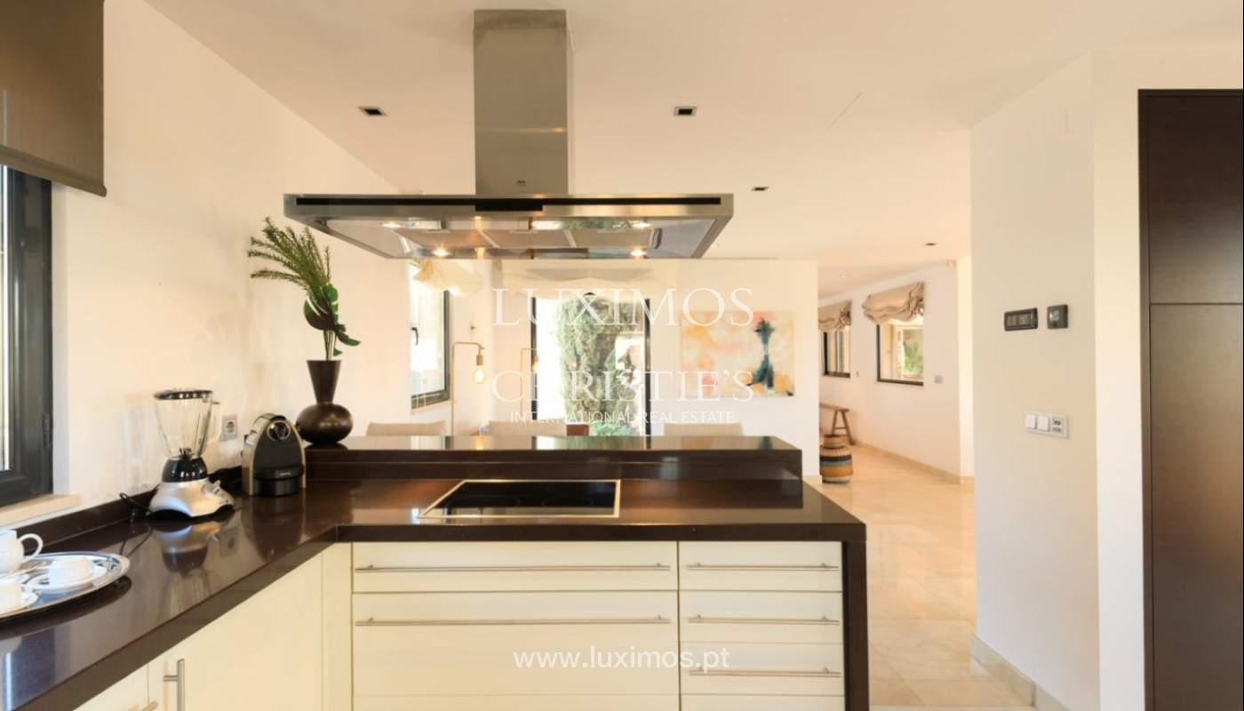 Verkauf villa mit Terrasse, Silves, Algarve, Portugal_155414