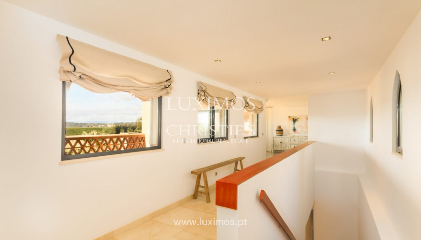 Verkauf villa mit Terrasse, Silves, Algarve, Portugal_155418