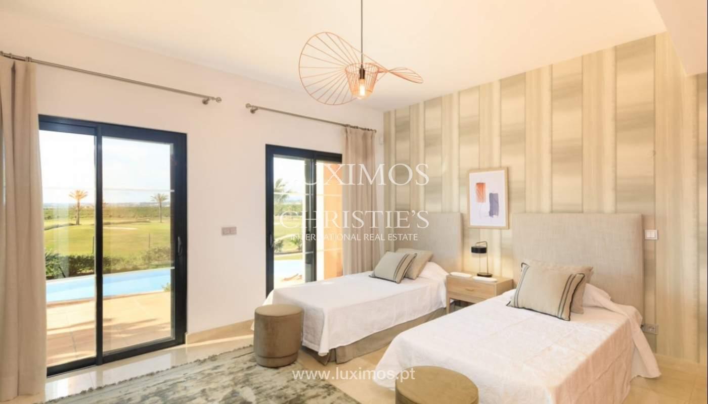 Verkauf villa mit Terrasse, Silves, Algarve, Portugal_155421