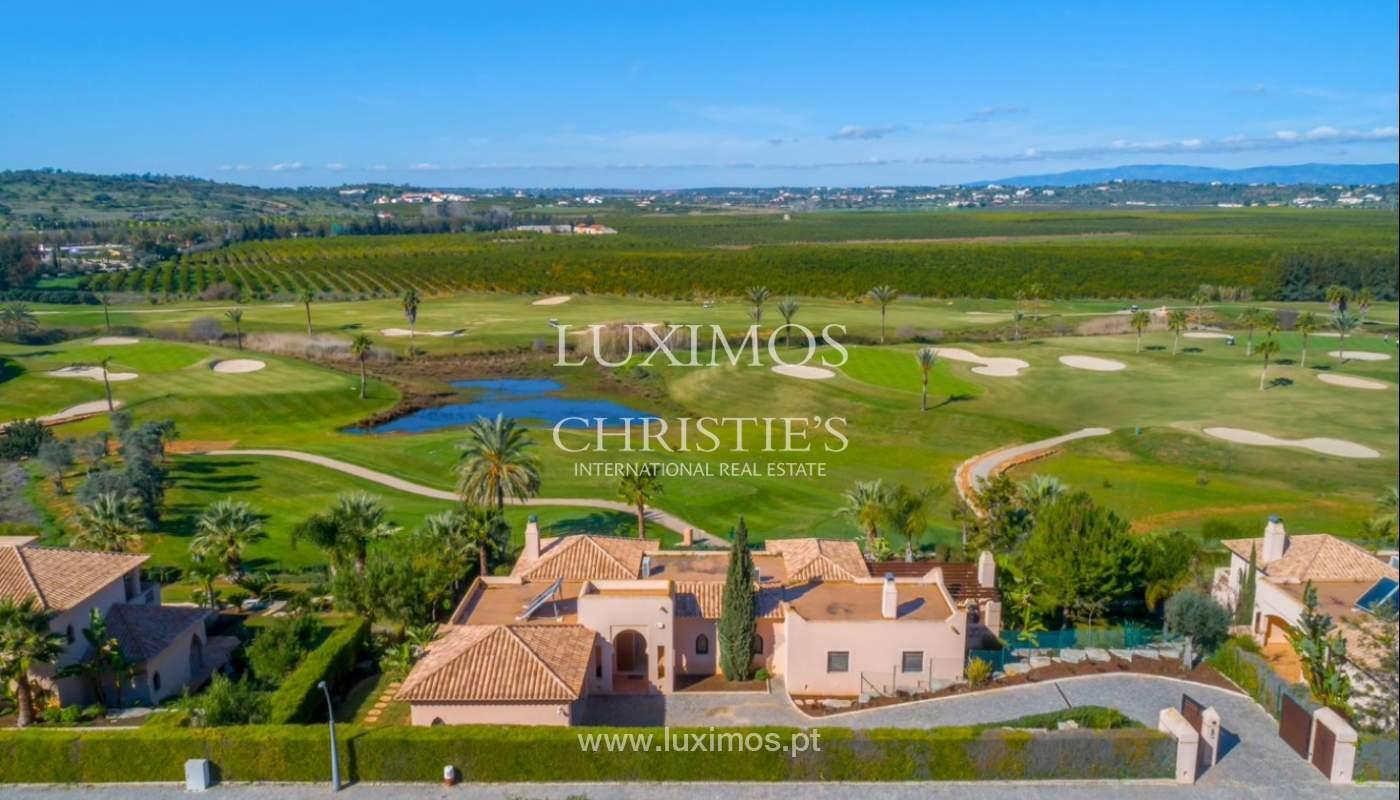Verkauf villa mit Terrasse, Silves, Algarve, Portugal_155424
