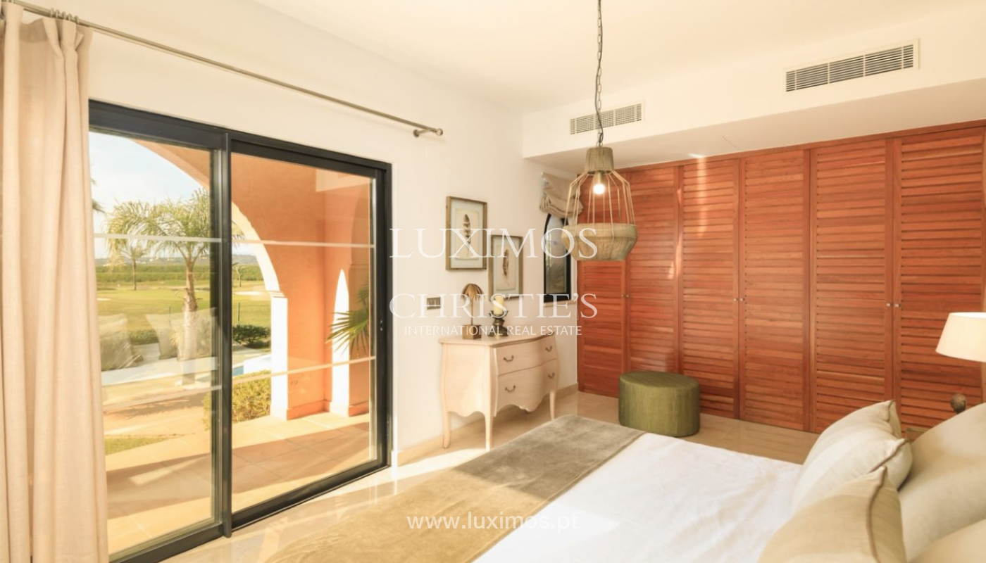 Verkauf villa mit Terrasse, Silves, Algarve, Portugal_155429