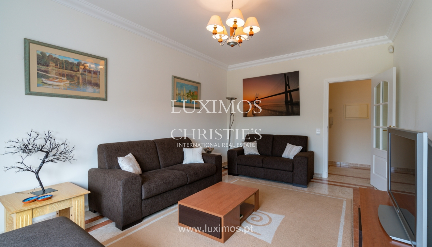 2-Schlafzimmer-Wohnung, private Eigentumswohnung, Vilamoura, Algarve_155547