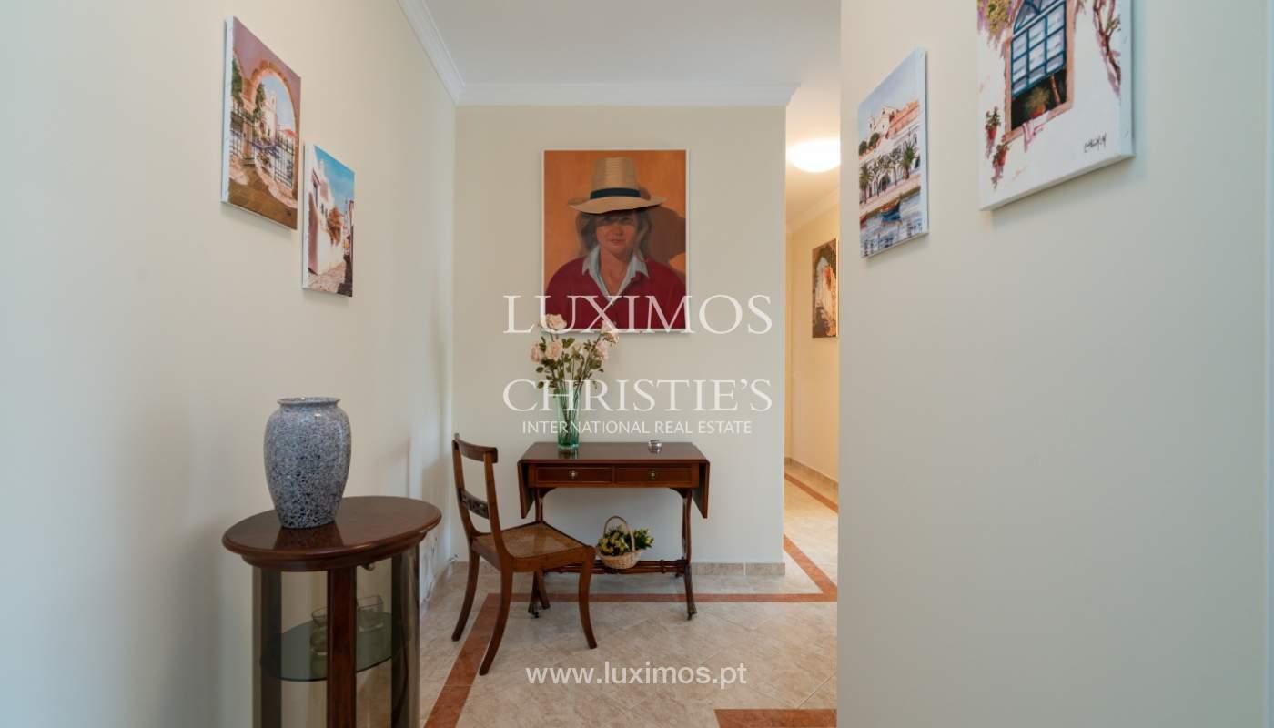 2-Schlafzimmer-Wohnung, private Eigentumswohnung, Vilamoura, Algarve_155549