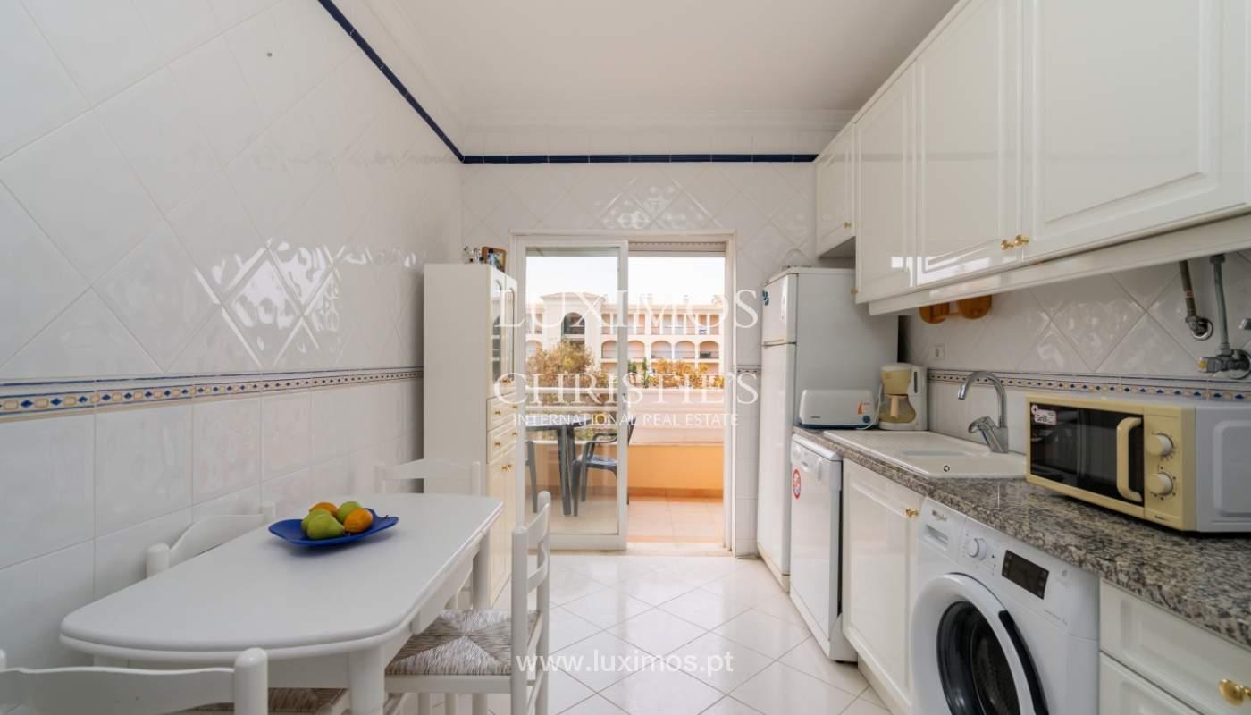 2-Schlafzimmer-Wohnung, private Eigentumswohnung, Vilamoura, Algarve_155550