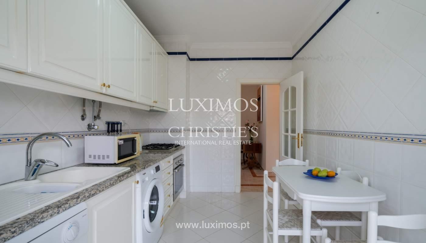 2-Schlafzimmer-Wohnung, private Eigentumswohnung, Vilamoura, Algarve_155551