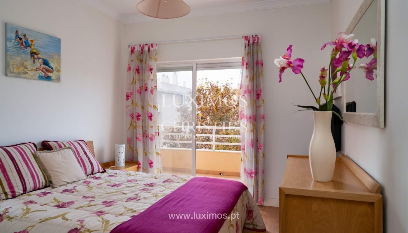 2-Schlafzimmer-Wohnung, private Eigentumswohnung, Vilamoura, Algarve_155554