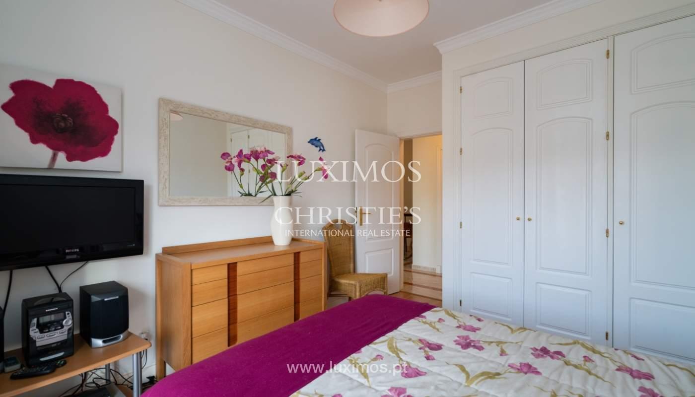2-Schlafzimmer-Wohnung, private Eigentumswohnung, Vilamoura, Algarve_155555