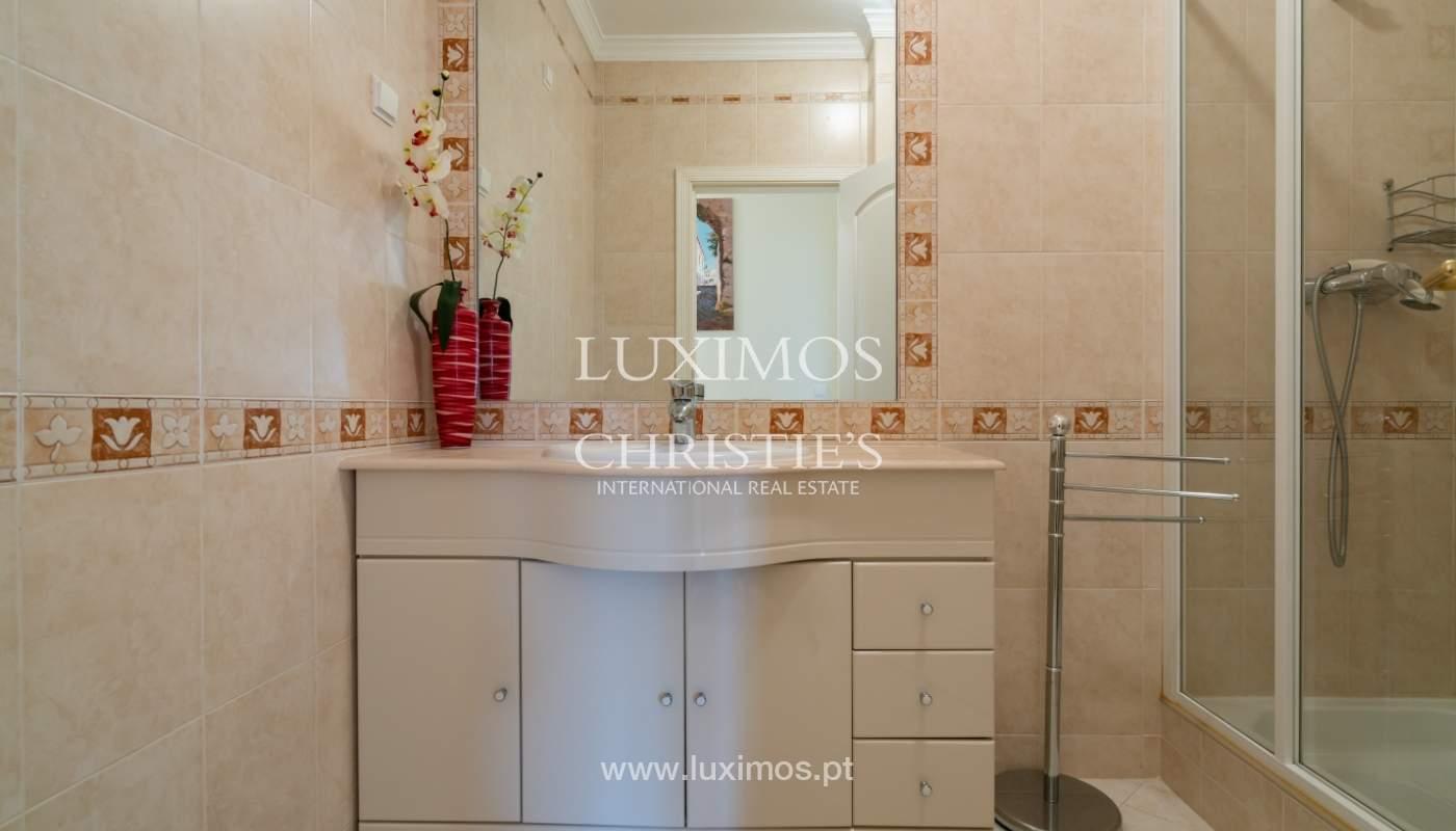 2-Schlafzimmer-Wohnung, private Eigentumswohnung, Vilamoura, Algarve_155556