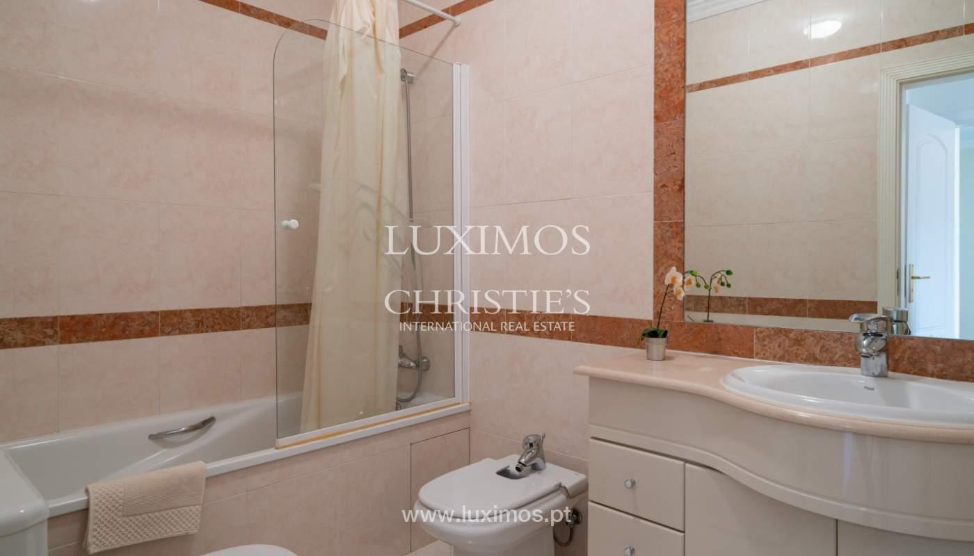 2-Schlafzimmer-Wohnung, private Eigentumswohnung, Vilamoura, Algarve_155561