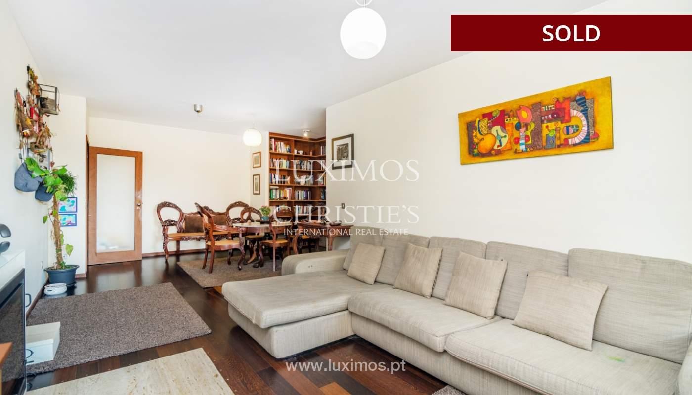 Apartamento con balcón, en venta, en Boavista, Portugal_155566