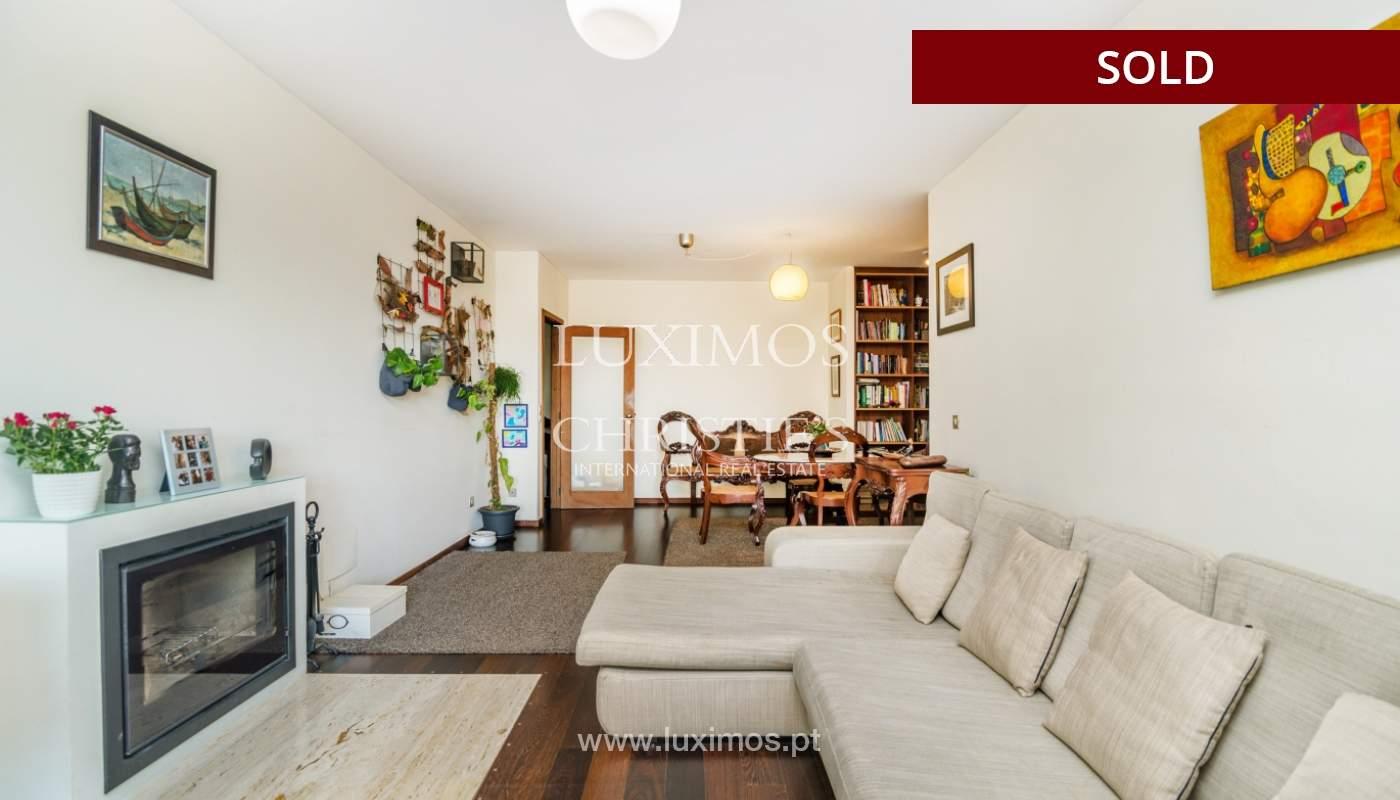 Apartamento con balcón, en venta, en Boavista, Portugal_155568