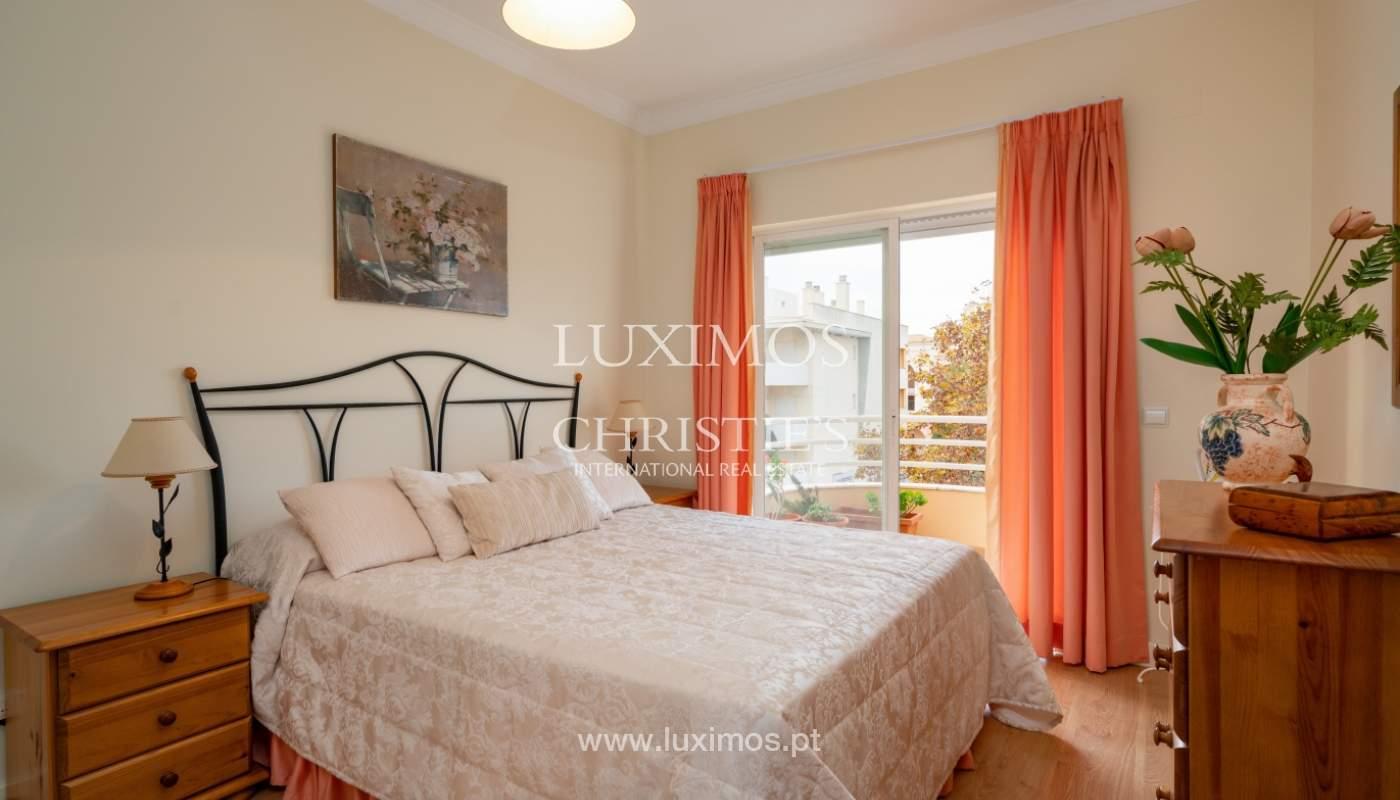 2-Schlafzimmer-Wohnung, private Eigentumswohnung, Vilamoura, Algarve_155571