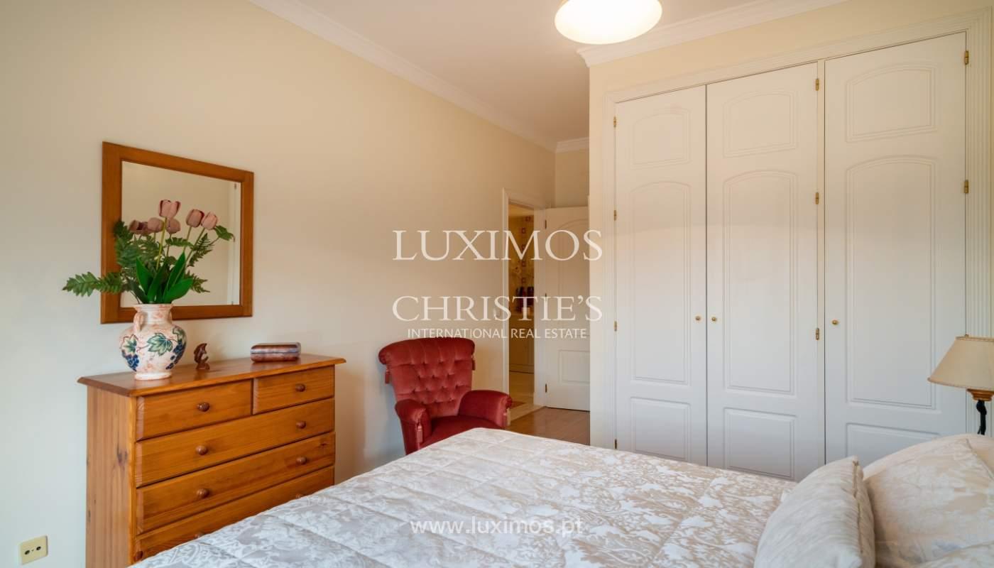 2-Schlafzimmer-Wohnung, private Eigentumswohnung, Vilamoura, Algarve_155573