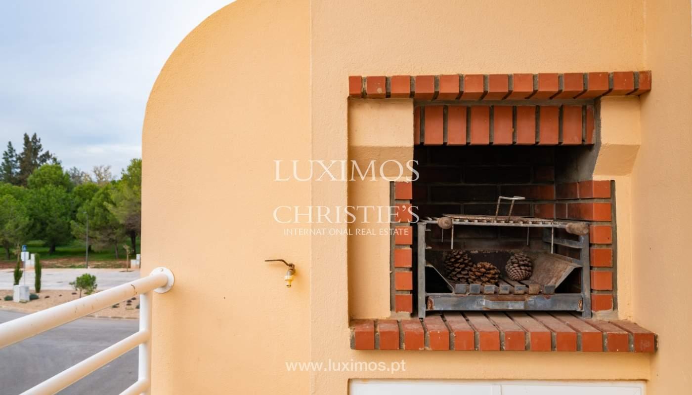 2-Schlafzimmer-Wohnung, private Eigentumswohnung, Vilamoura, Algarve_155575