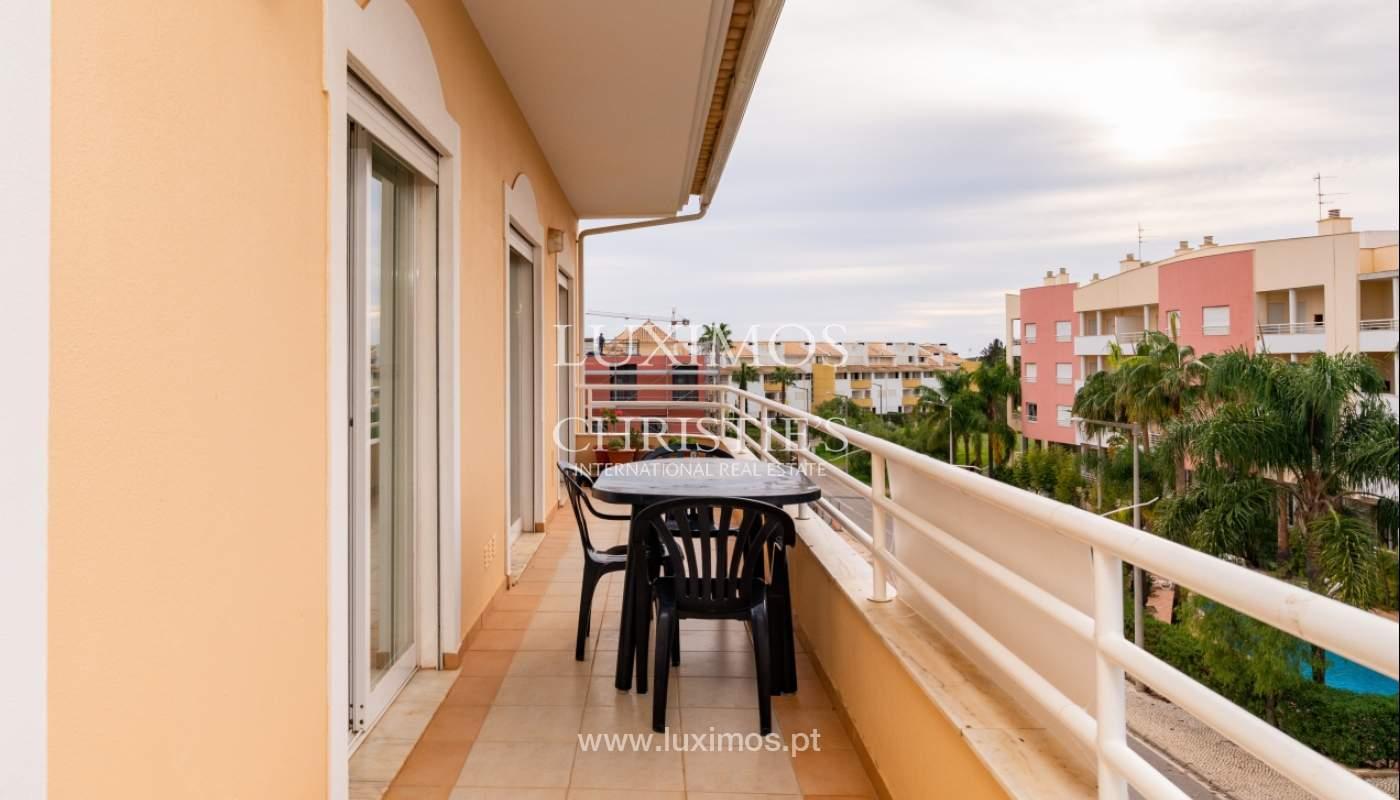 2-Schlafzimmer-Wohnung, private Eigentumswohnung, Vilamoura, Algarve_155577