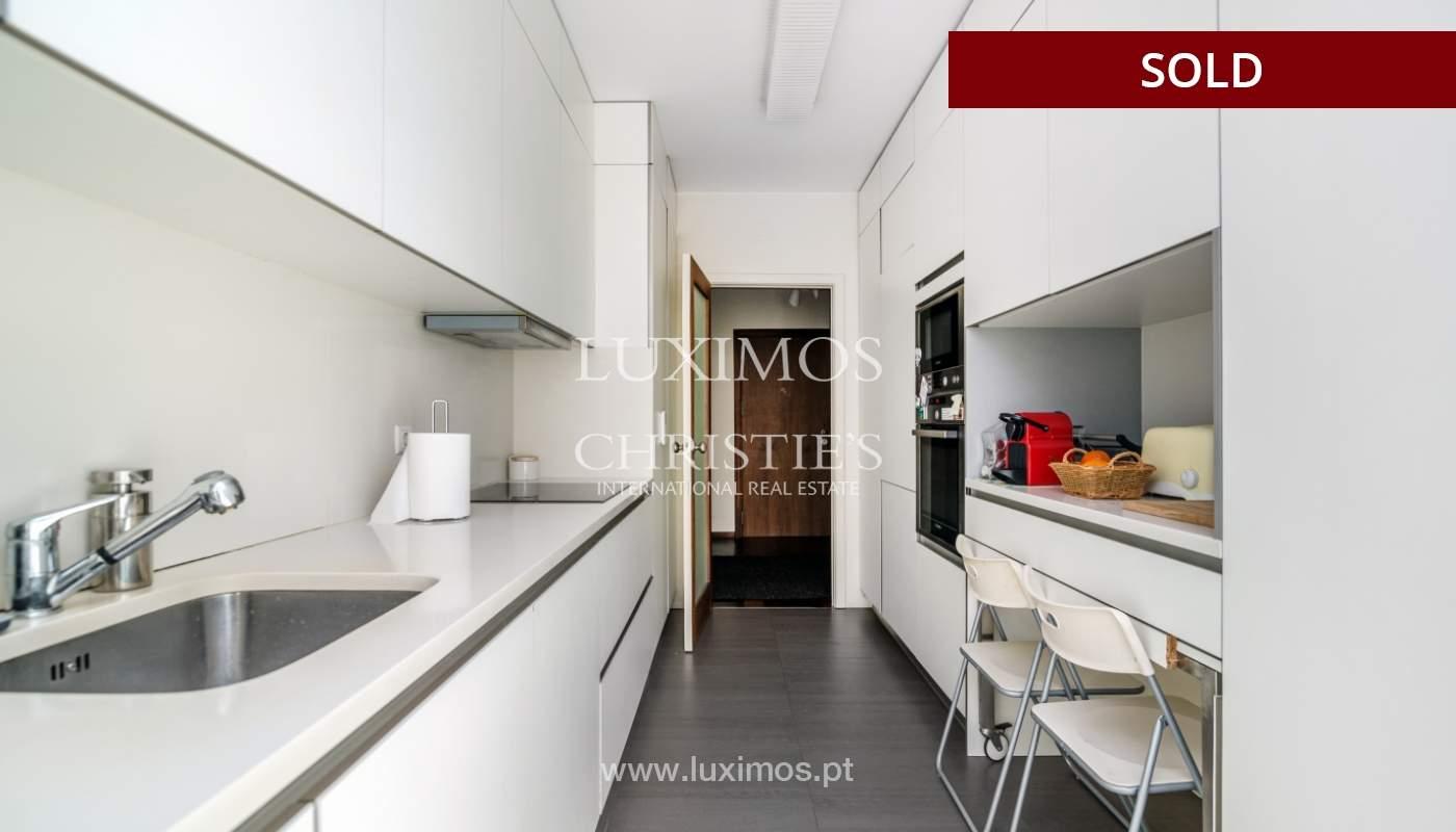Apartamento con balcón, en venta, en Boavista, Portugal_155578