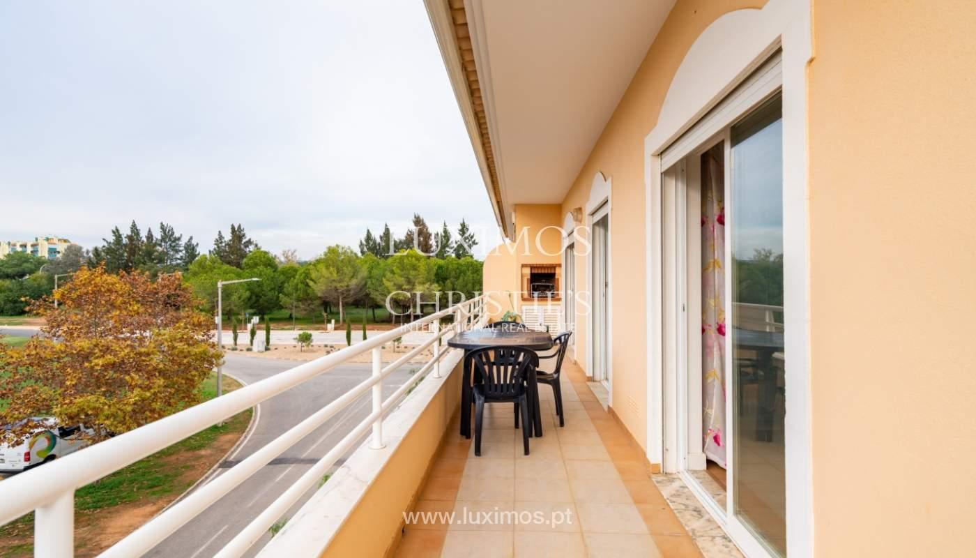 2-Schlafzimmer-Wohnung, private Eigentumswohnung, Vilamoura, Algarve_155581