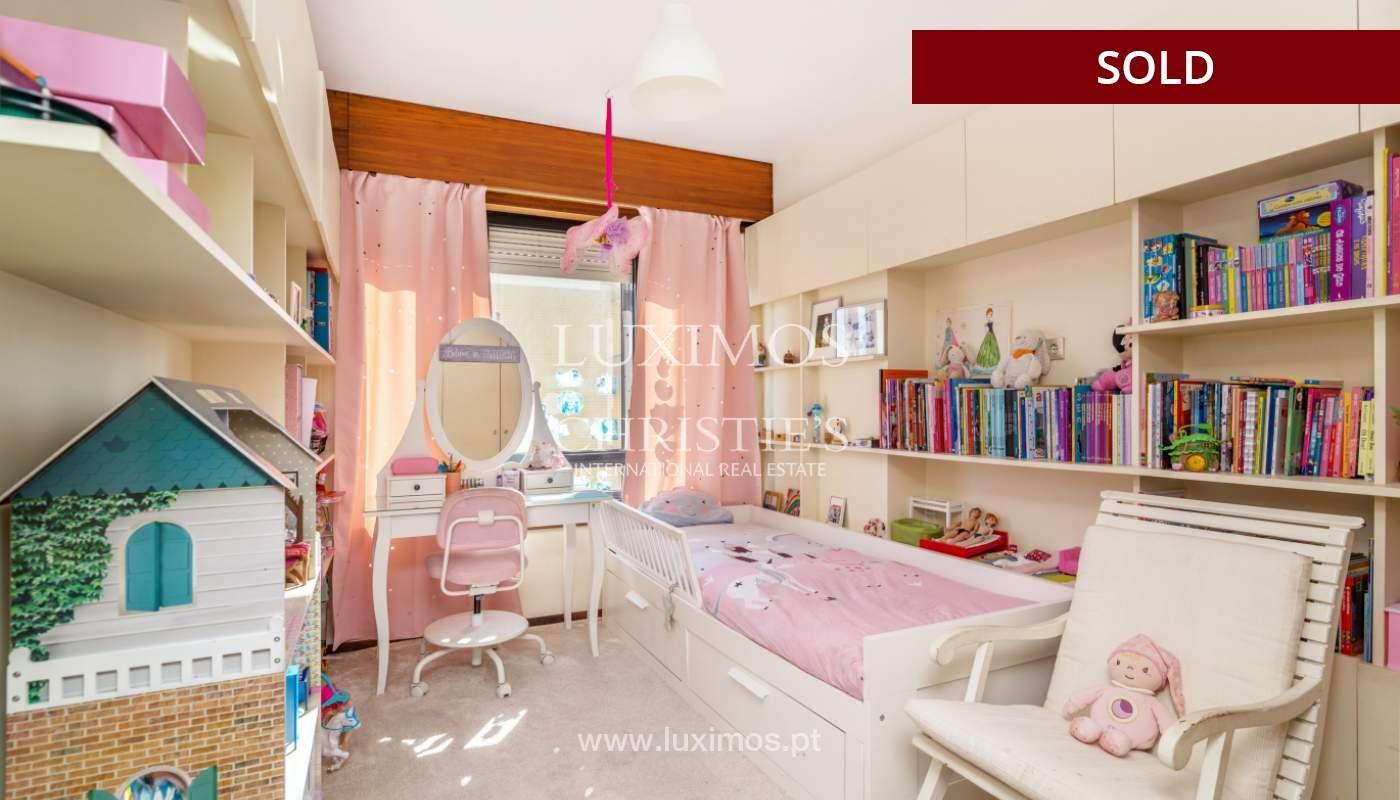 Apartamento con balcón, en venta, en Boavista, Portugal_155582