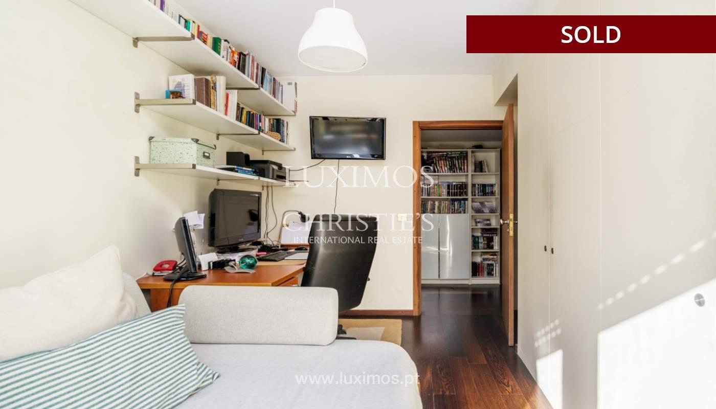 Apartamento con balcón, en venta, en Boavista, Portugal_155584