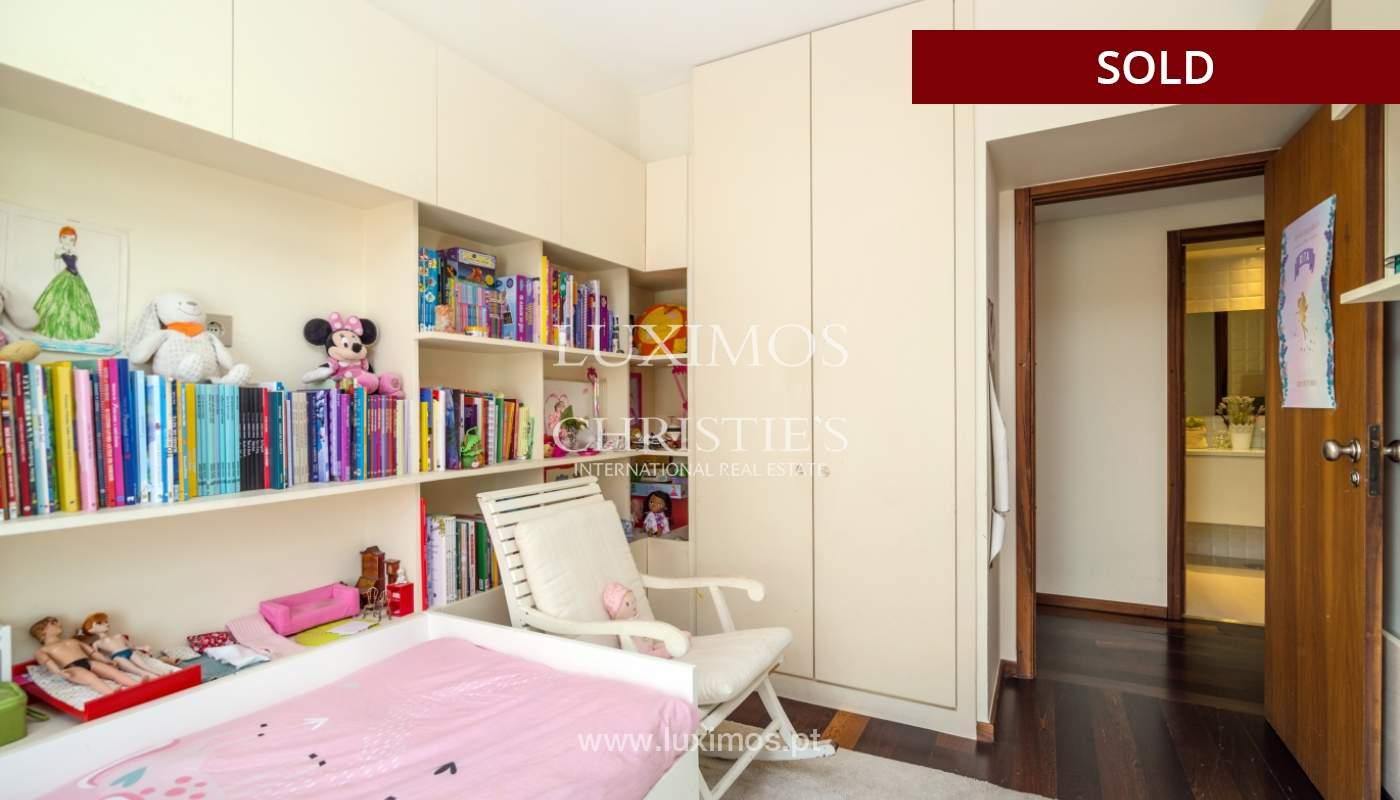 Apartamento con balcón, en venta, en Boavista, Portugal_155586