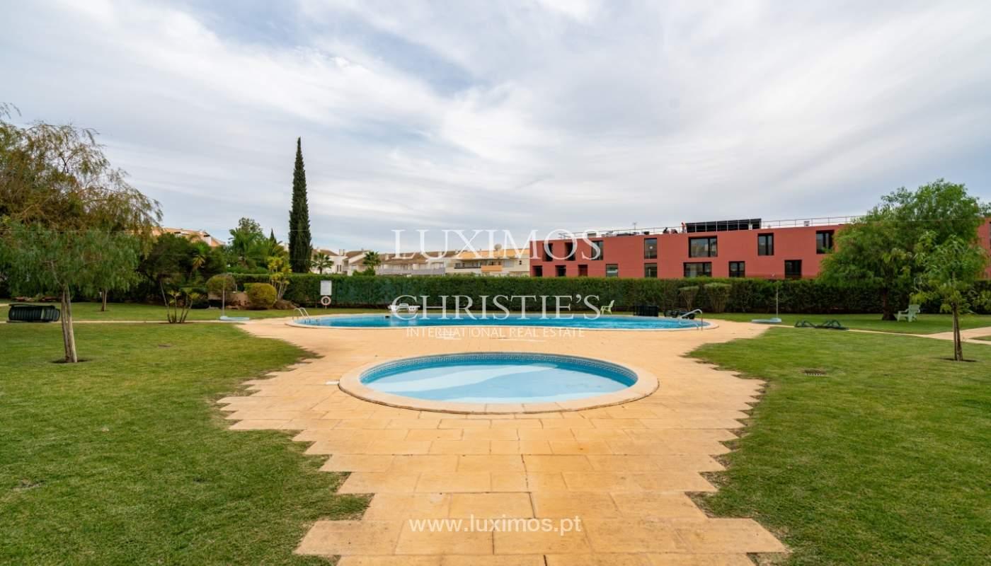 2-Schlafzimmer-Wohnung, private Eigentumswohnung, Vilamoura, Algarve_155589