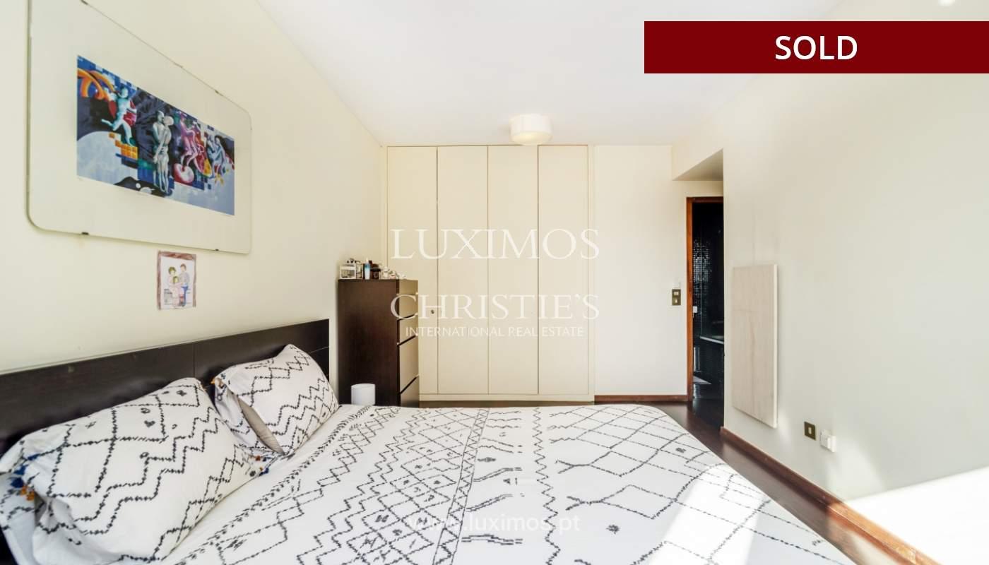 Apartamento con balcón, en venta, en Boavista, Portugal_155590