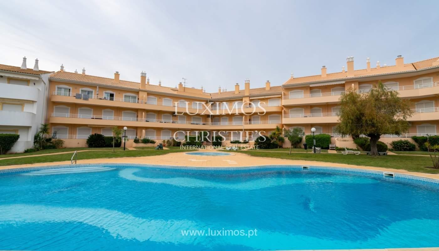 2-Schlafzimmer-Wohnung, private Eigentumswohnung, Vilamoura, Algarve_155593