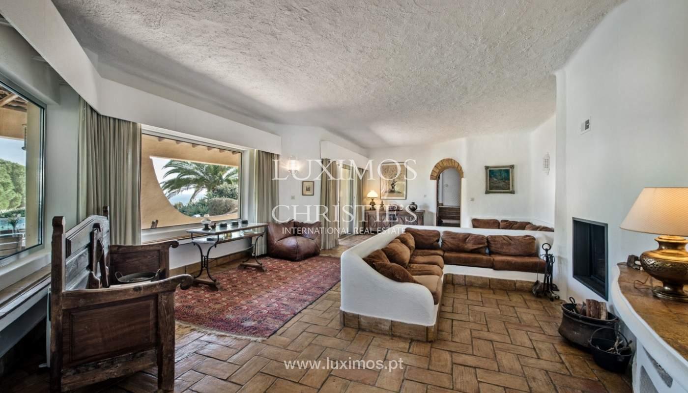 Verkauf von villa mit Meerblick in Lagos, Algarve, Portugal_155620