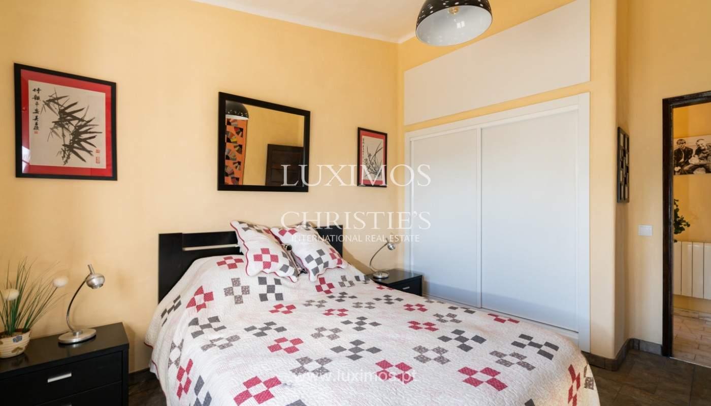 3-Schlafzimmer-Villa, mit Swimmingpool und Blick auf die Berge, Portimão, Algarve_155843