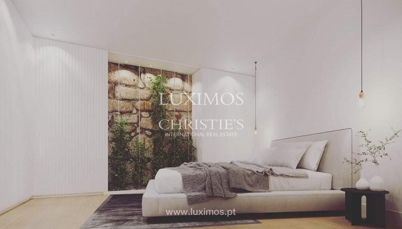 Neue Wohnung, zu verkaufen, Lordelo do Ouro, Porto, Portugal_156078
