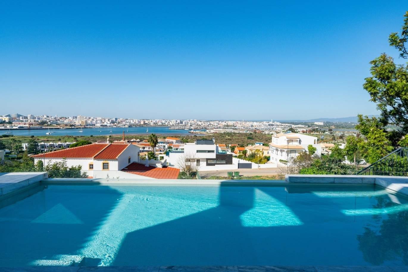 modern-villa-overlooking-the-river-and-sea-ferragudo-algarve