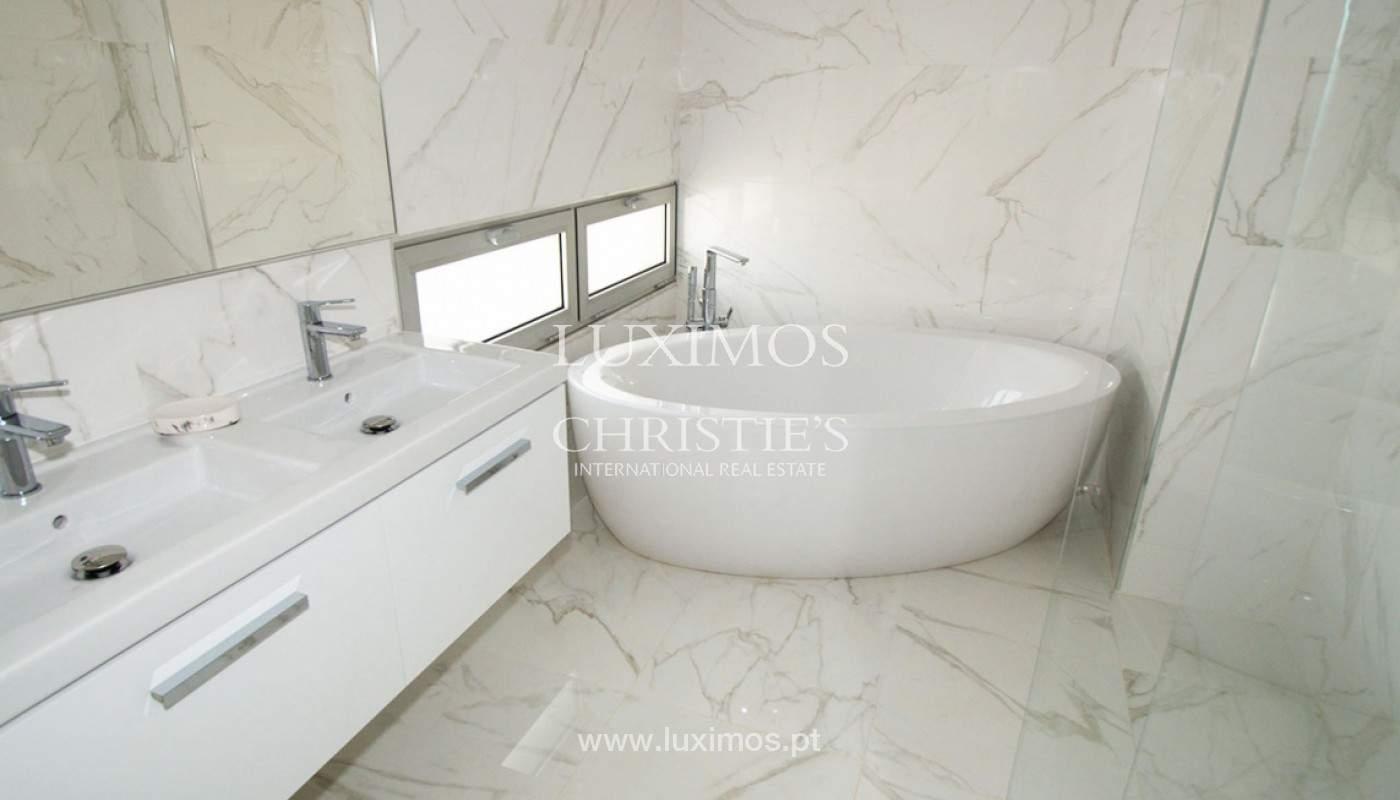Moradia V3, em condomínio privado, para venda, Ferragudo, Algarve_156258
