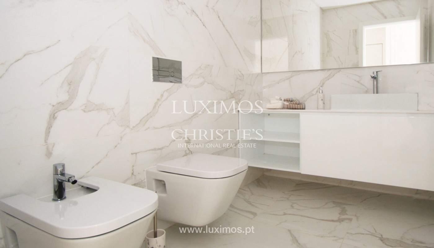 Moradia V3, em condomínio privado, para venda, Ferragudo, Algarve_156261