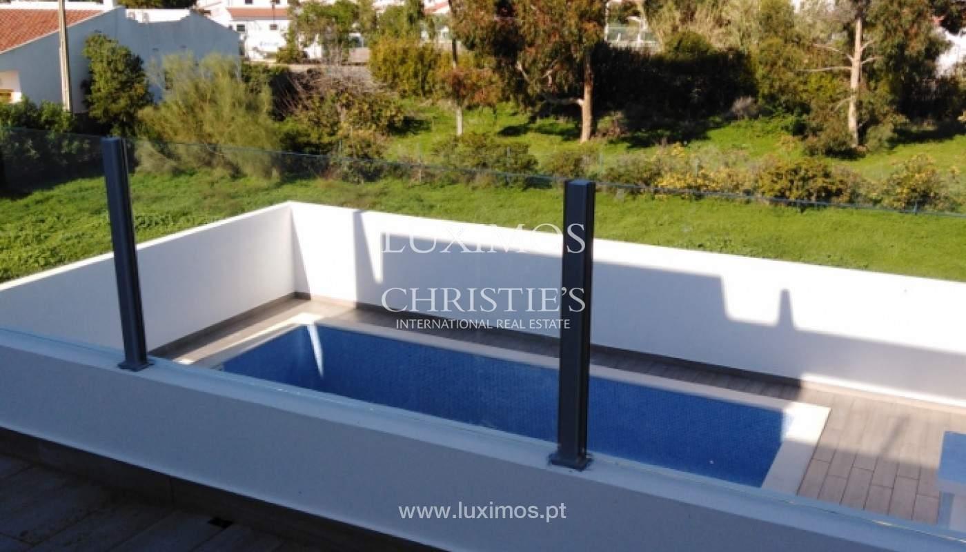 Se vende una moderna villa en Altura, Castro Marim, Algarve_157147